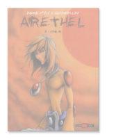 S-ARETHEL-3