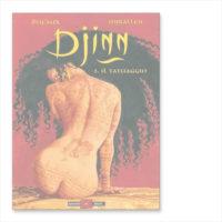 S-DJINN-3