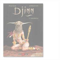 S-DJINN-7