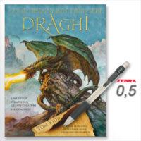 S-DIS-DIPIN-DRAGHIZebra-Z-Grip.jpg