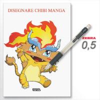 S-DISEGNARE-CHIBIZebra-Z-Grip.jpg