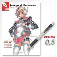 S-MANGA-COPIC-1-Zebra-Z-Grip-Pencil-0.5mm.jpg