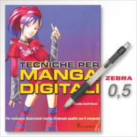 S-MANGA-DIGITALI-Zebra-Z-Grip-Pencil-0.5mm.jpg