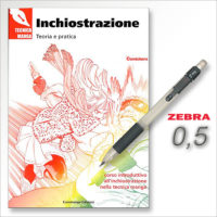 S-MANGA-INCHIOSTRAZIONE-Zebra-Z-Grip-Pencil-0.5mm.jpg