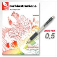 S-MANGA-INCHIOSTRAZIONE-Zebra-Z-Grip-Pencil-0.5mm.jpg