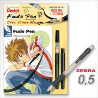 S-MANGA-PENTEL-Zebra-Z-Grip-Pencil-0.5mm.jpg