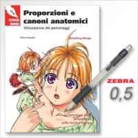 S-MANGA-PROPORZIONI-Zebra-Z-Grip-Pencil-0.5mm.jpg