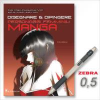 S-MANGA-RAGAZZE-Zebra-Z-Grip-Pencil-0.5mm.jpg