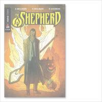 S-THE-SHEPHERD