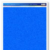SB-12-Tekusucha-WEB-COLORS-RGB.jpg