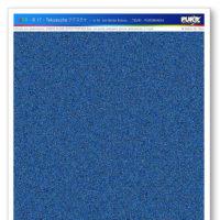 SB-17-Tekusucha-WEB-COLORS-RGB.jpg