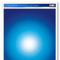SB-19-MAXICELLS-WEB-COLORS-RGB.jpg