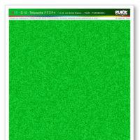 SG-12-Tekusucha-WEB-COLORS-RGB.jpg