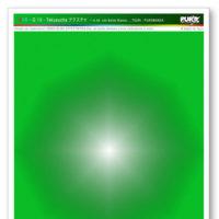 SG-13-Tekusucha-WEB-COLORS-RGB.jpg