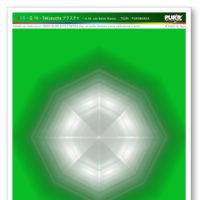 SG-15-Tekusucha-WEB-COLORS-RGB-1.jpg
