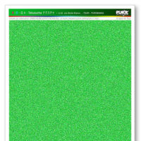 SG-4-Tekusucha-WEB-COLORS-RGB.jpg