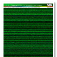 SG-5-Tekusucha-WEB-COLORS-RGB.jpg