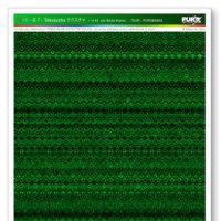 SG-7-Tekusucha-WEB-COLORS-RGB.jpg