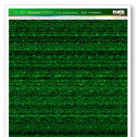 SG-9-Tekusucha-WEB-COLORS-RGB.jpg