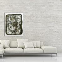 Botticelli-3-100x80-ambientato