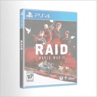 S-RAID-PS4-GAME.jpg